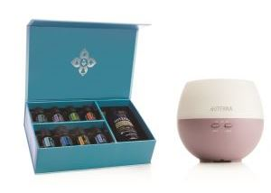 aromatouch-dIffused-enrollment-kit